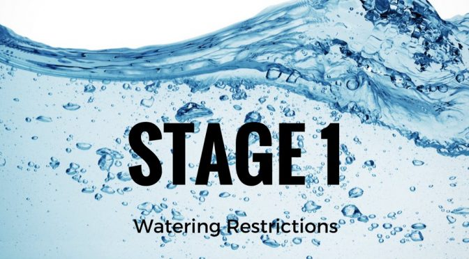 water-stage-1-672x372