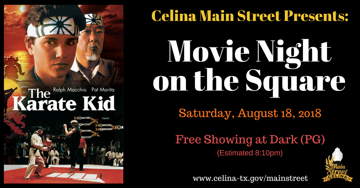 Celina Main Street Presents_ (1)