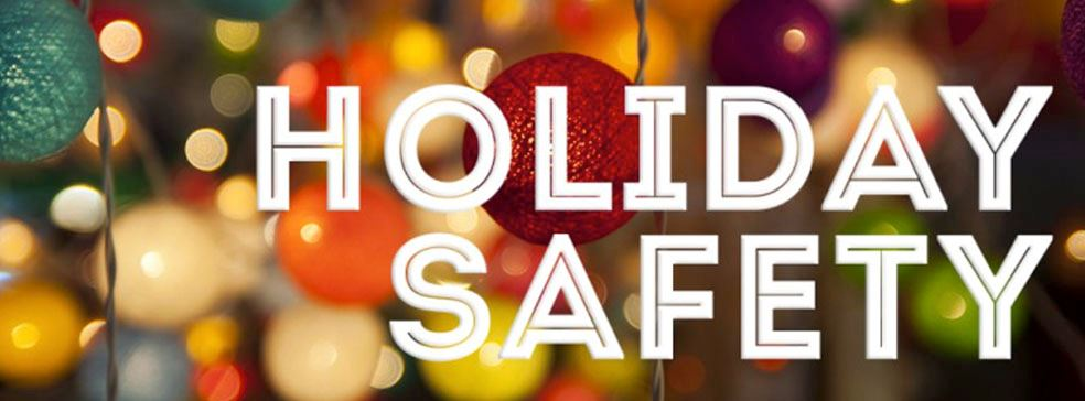 holiday_safety_post