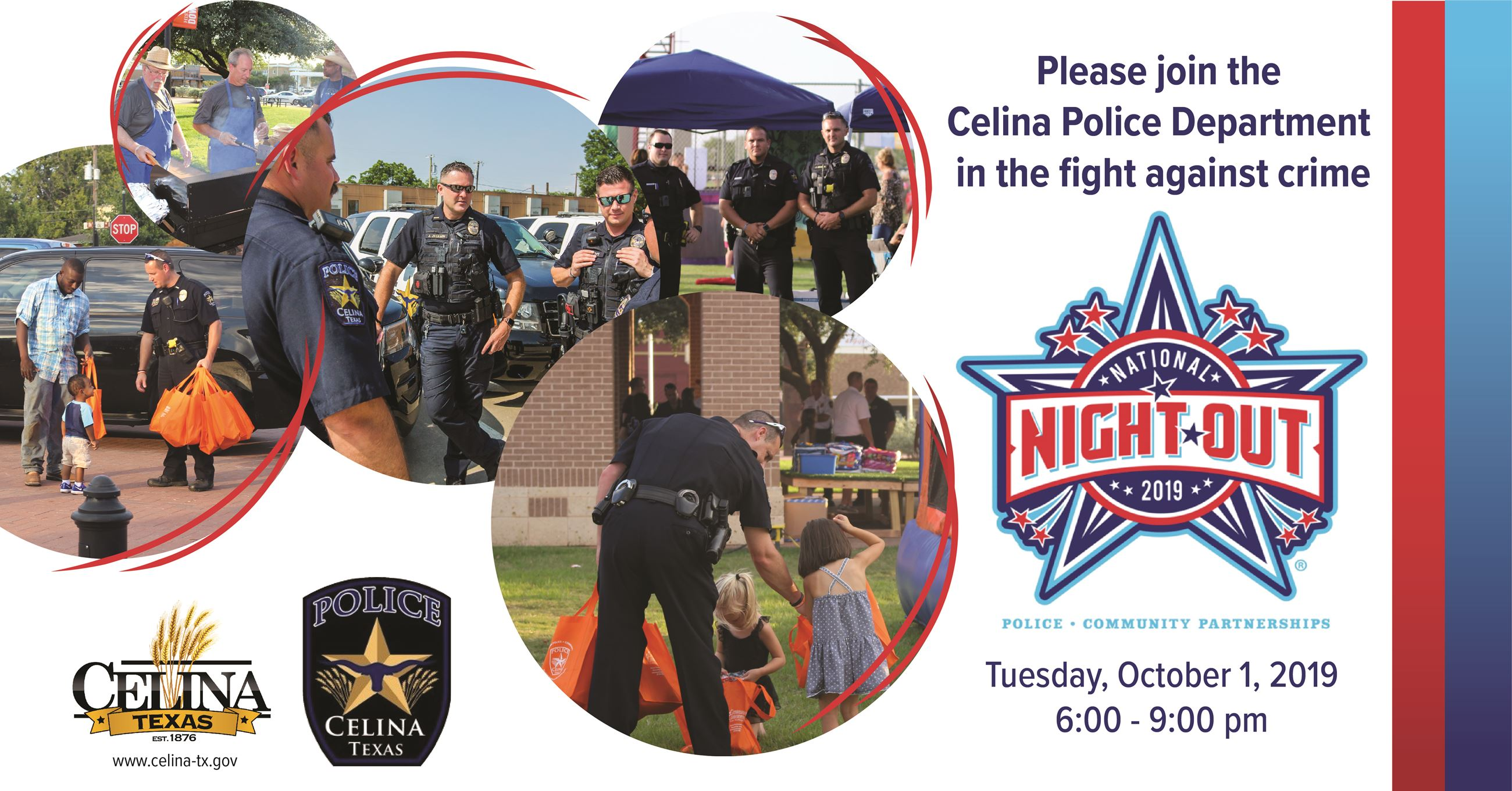 NNO 2019 cover photo