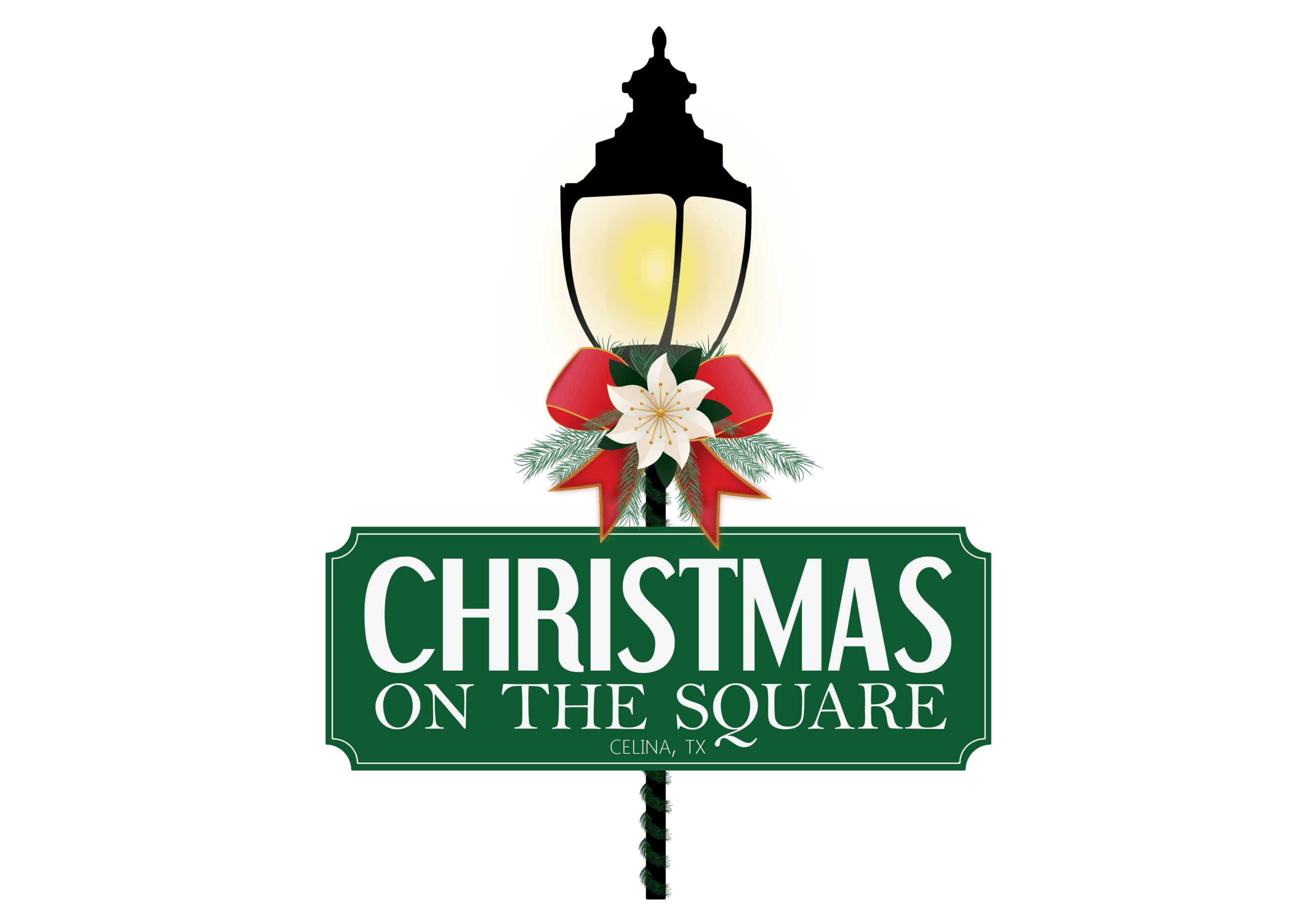 Christmas Logo FINAL- PNG