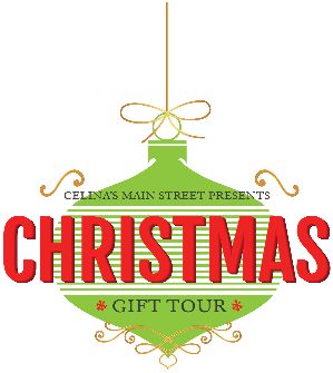 Gift Tour LOGO -NO YEAR