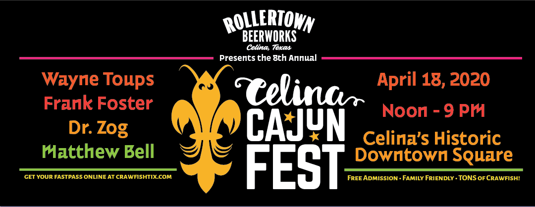 Website Cover_Cajun Fest 2020 Cover_UPDATED