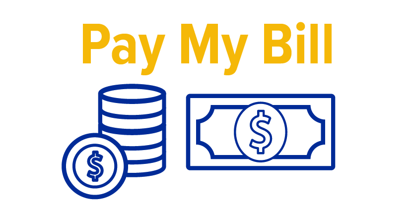 Pay My Bill-WB