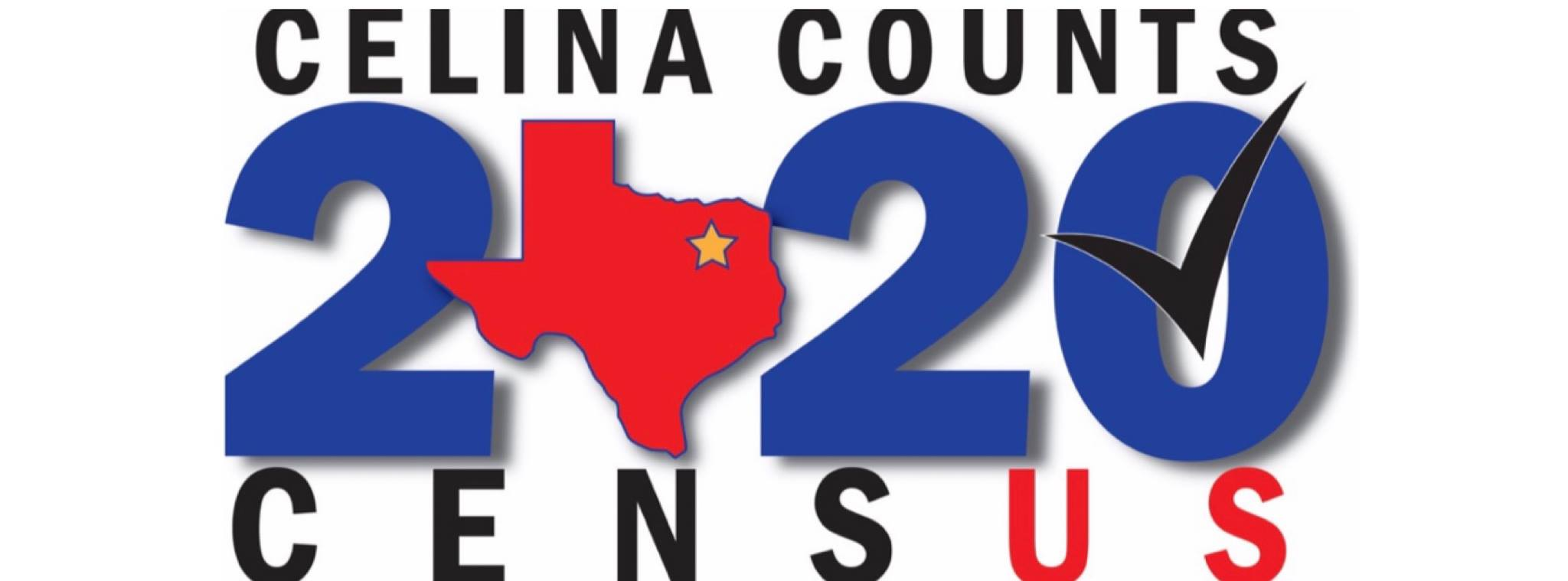 celina counts census