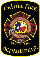 Fire Patch Hi-Res Transparent