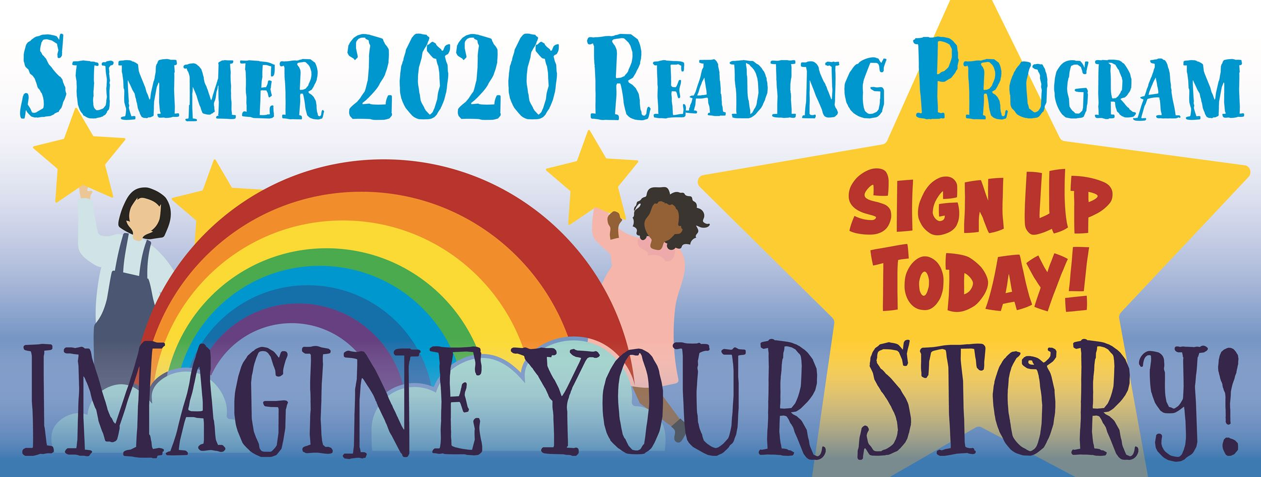 2020 Summer Reading Program-100