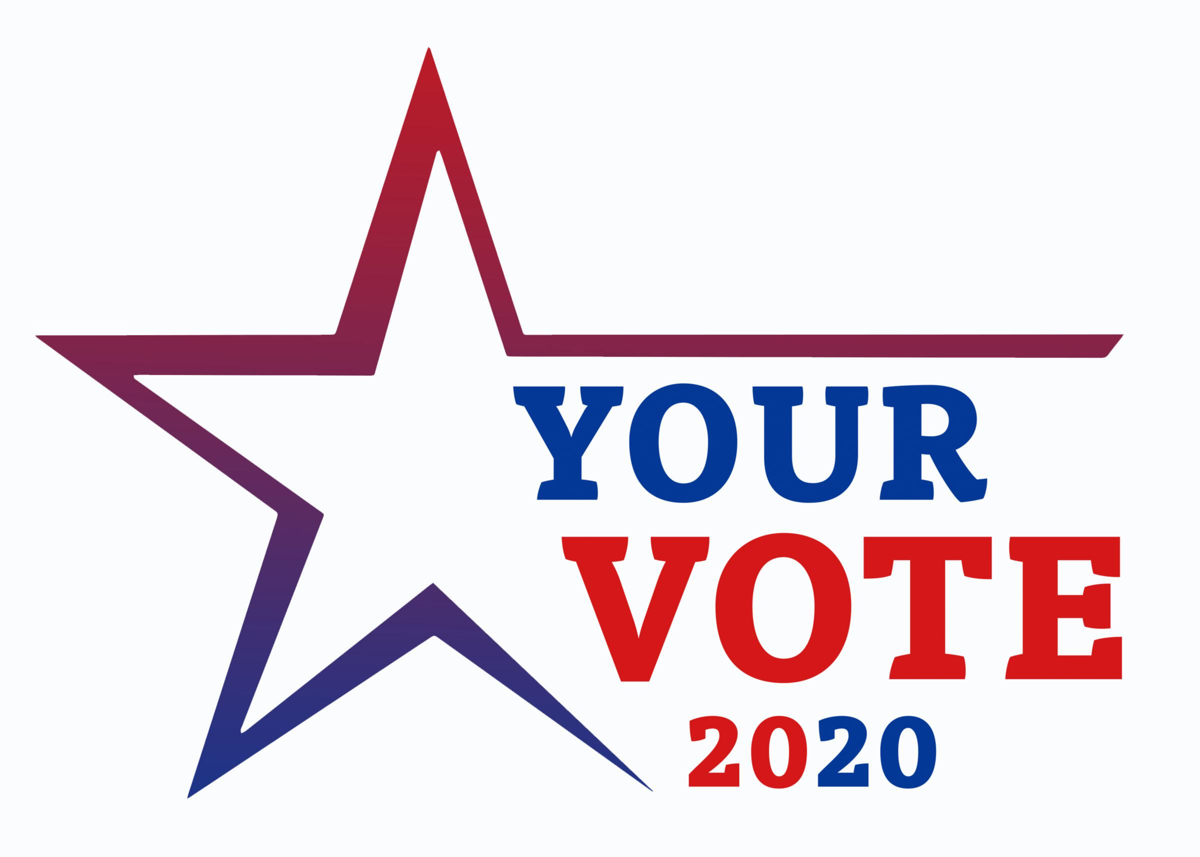 your_vote_2020_logo
