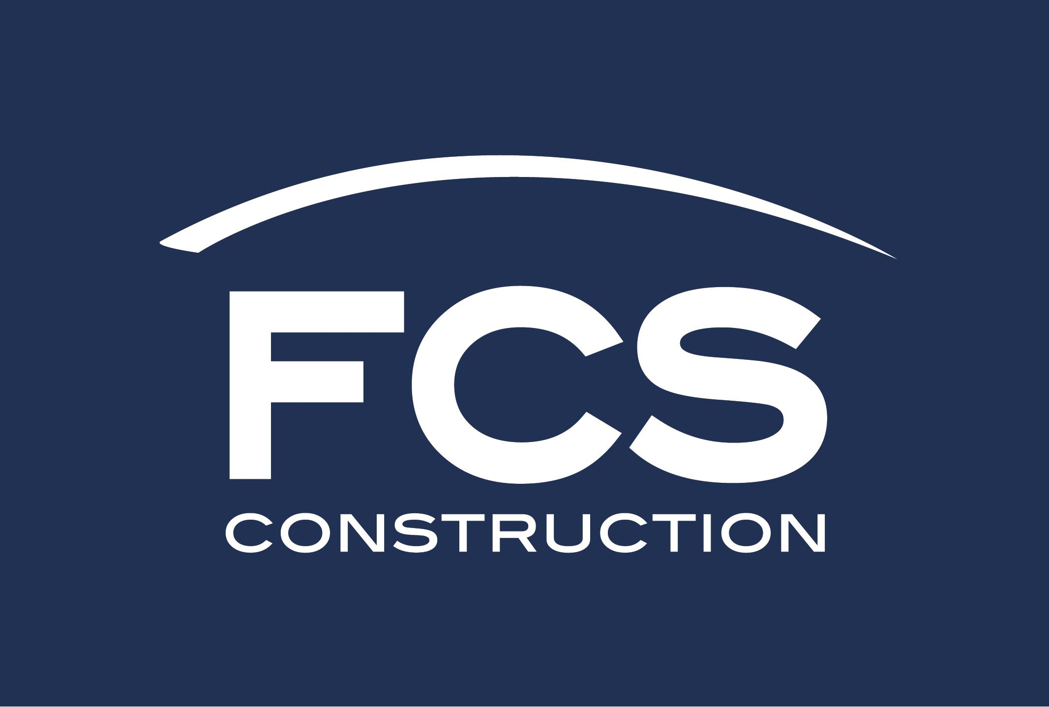 FCS_MainLogo_White