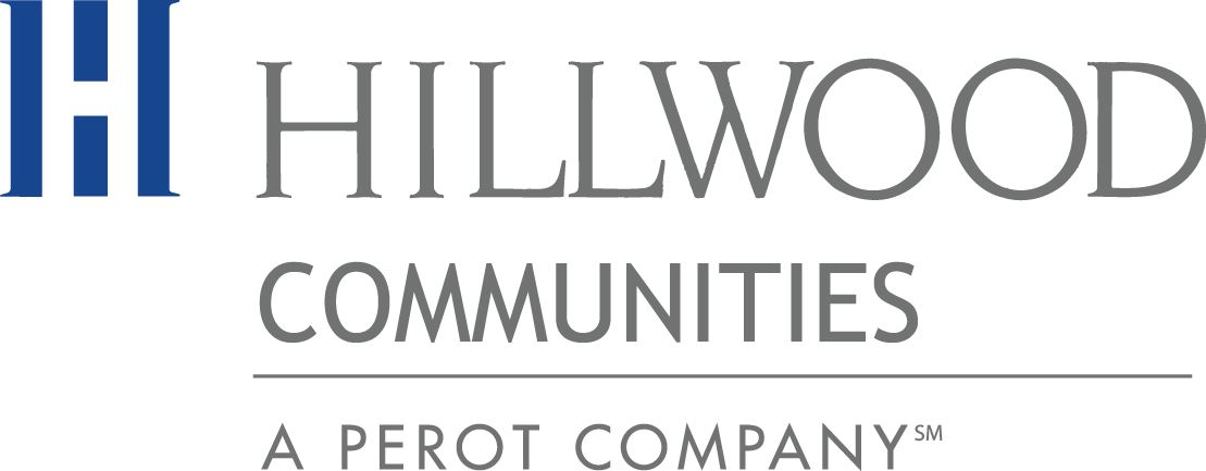 Hillwood_Communities_RGB