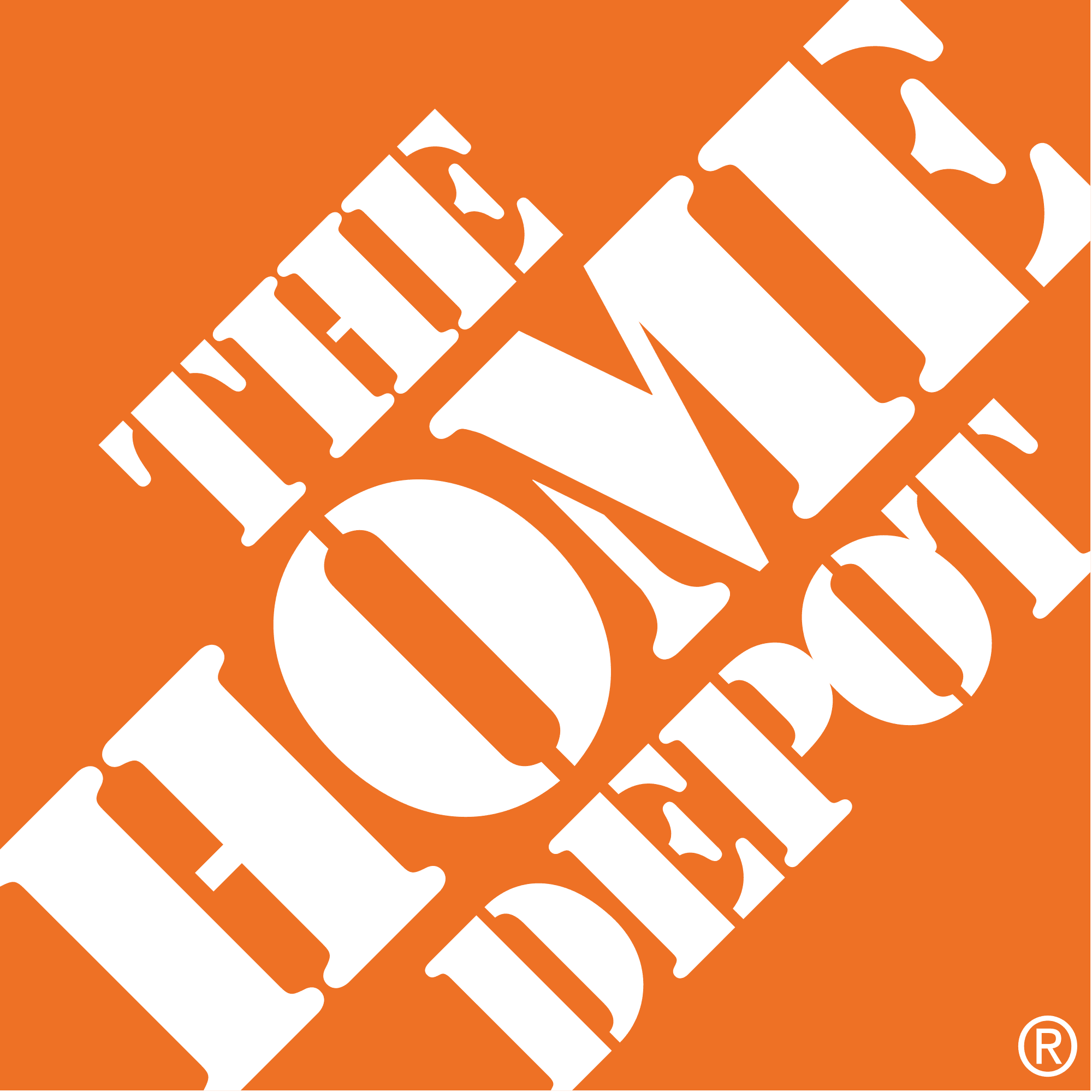 Home depot Platinum