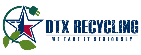 DTX Recycling
