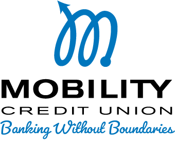 Mobility Logo_BLACK LETTERS_BankingWithoutBoundaries