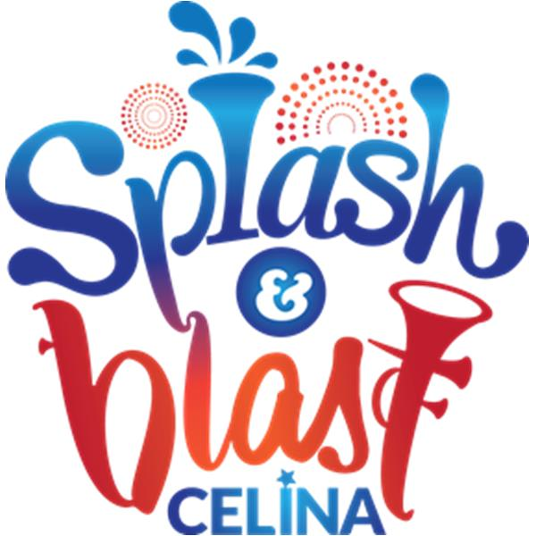 Splash Logo 32.jpg
