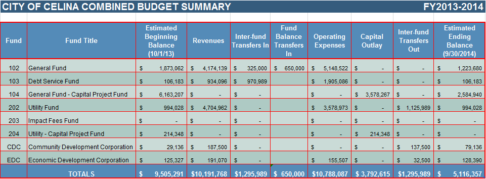 Budget Summary.png